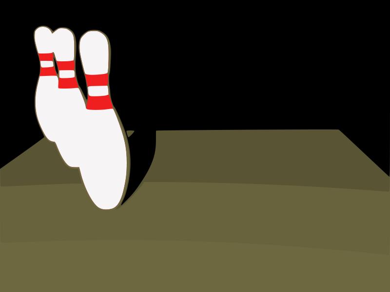 Free Bowling 2-4-7 Leave