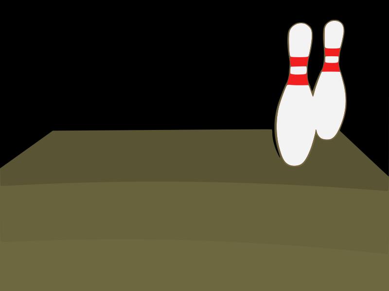 Free Bowling 6-10 Leave