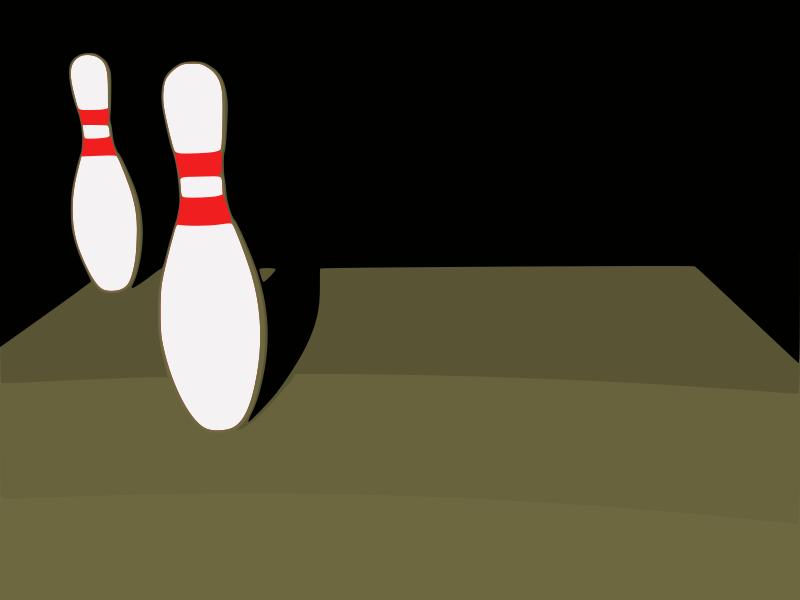 Free Bowling 2-7 Split
