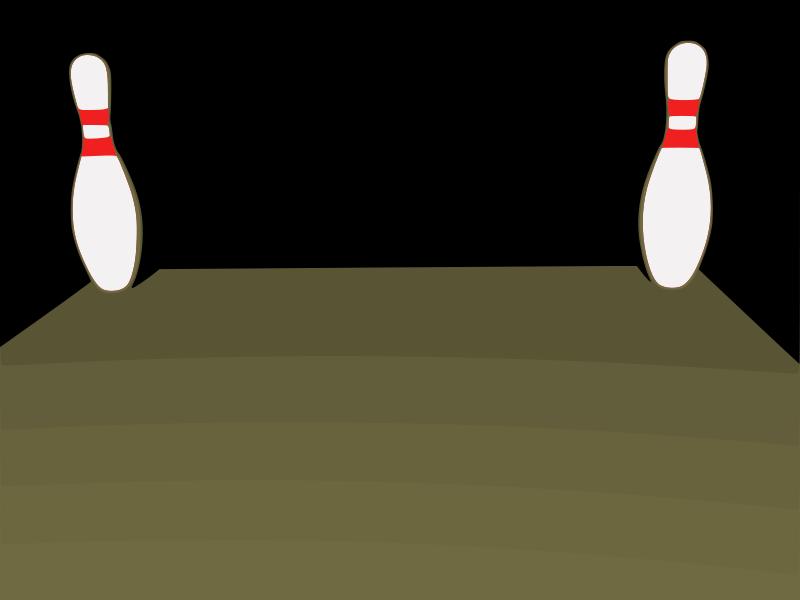 Free Bowling 7-10 Split
