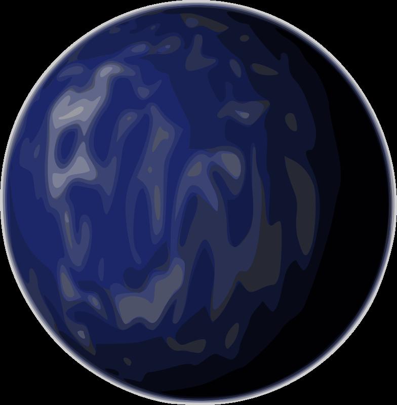 Free Duckpin Bowling Ball