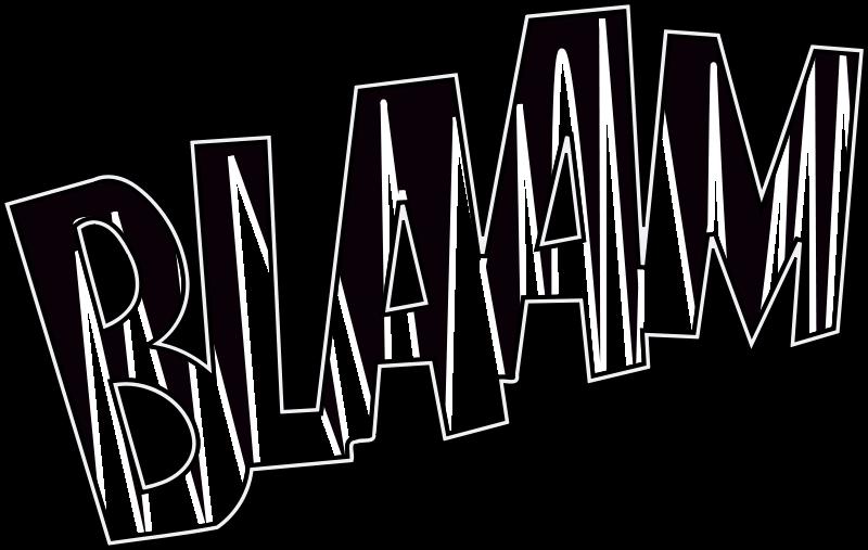 Free Blaam
