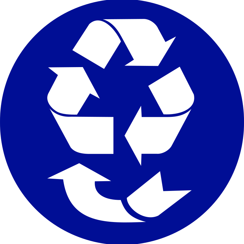 Free Recover Symbol