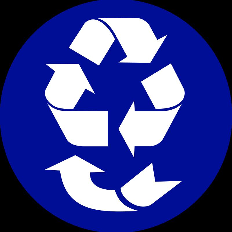 Free Recover Symbol