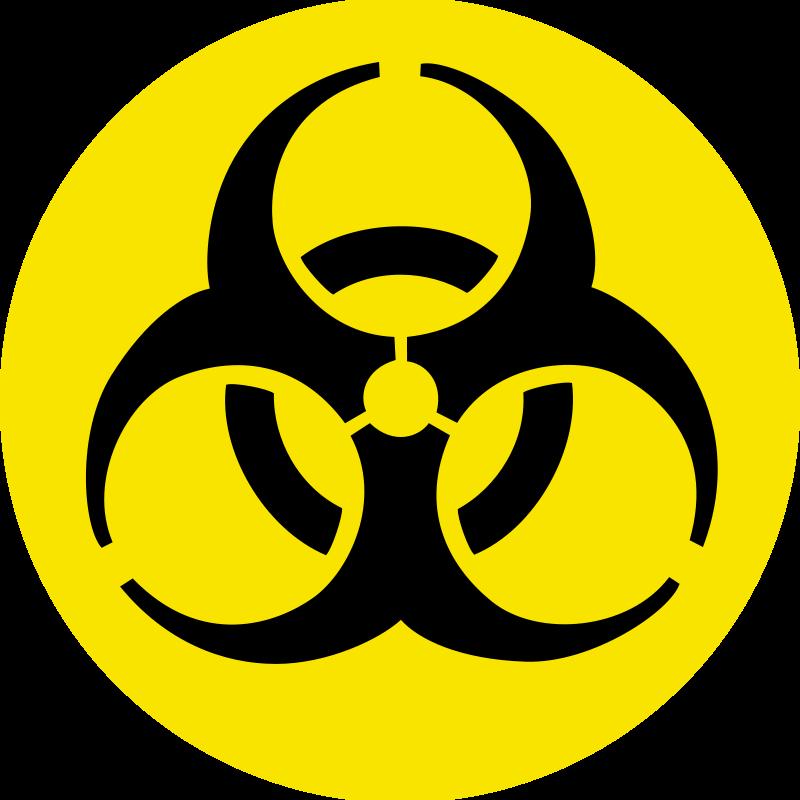 Free Biological Safety