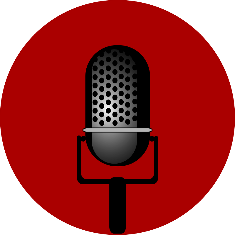 Free entertainment-microphone