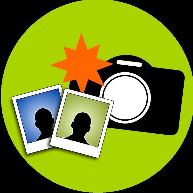 Free entertainment-camera-still