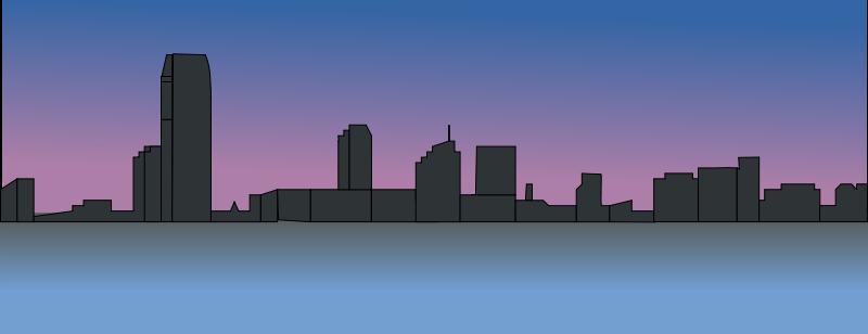 Free netalloy-new-jersey-skyline