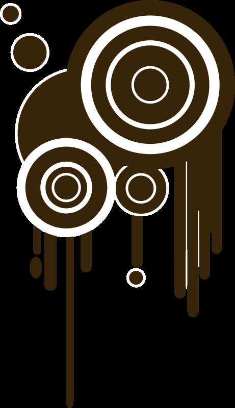 Free cool design element