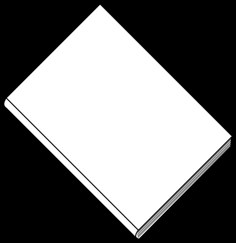 Free Book - Notebook