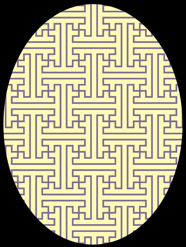 Free Clipart: Chinese pattern 02 | pitr