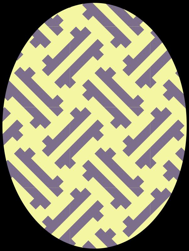 Free chinese pattern 01
