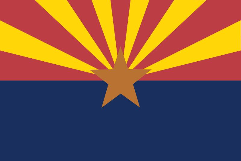 Free usa arizona