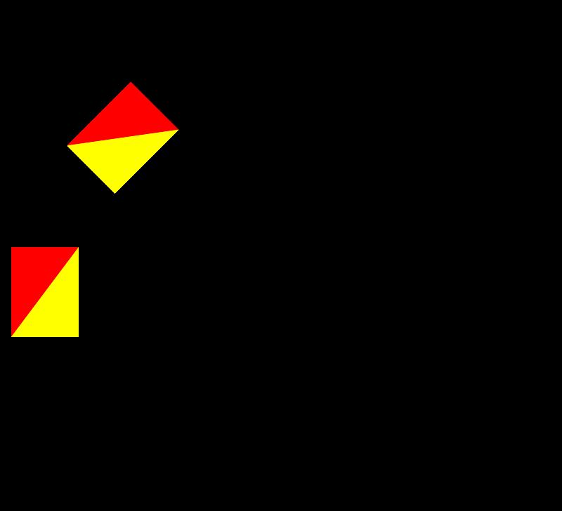 Free semaphore oscar