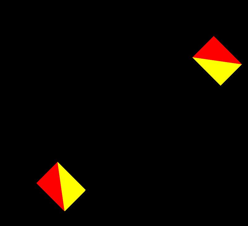 Free semaphore lima