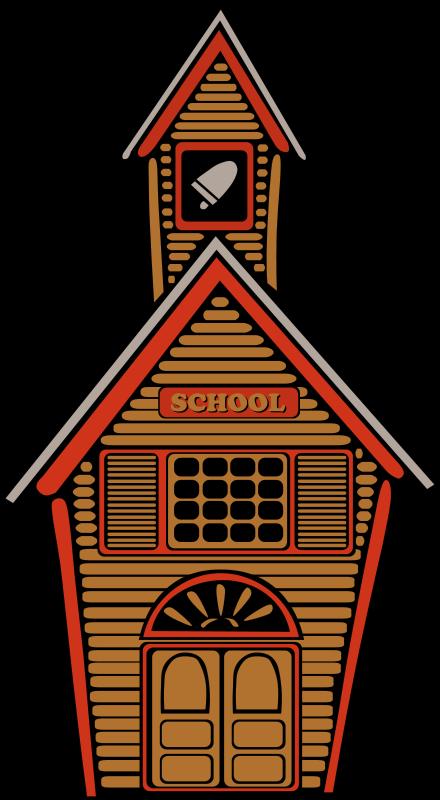 Free school country  abiclipa 01