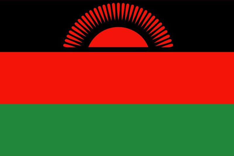 Free malawi
