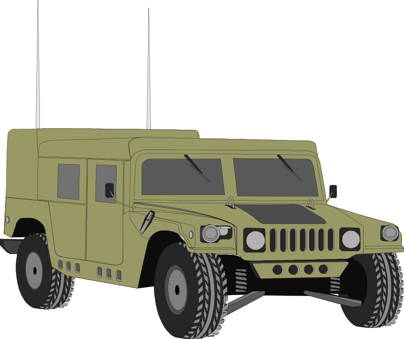 Free hummer 05