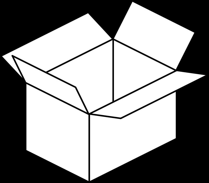 Free Carton Box