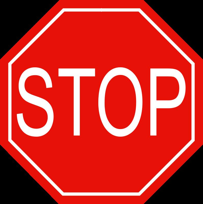 Free stop