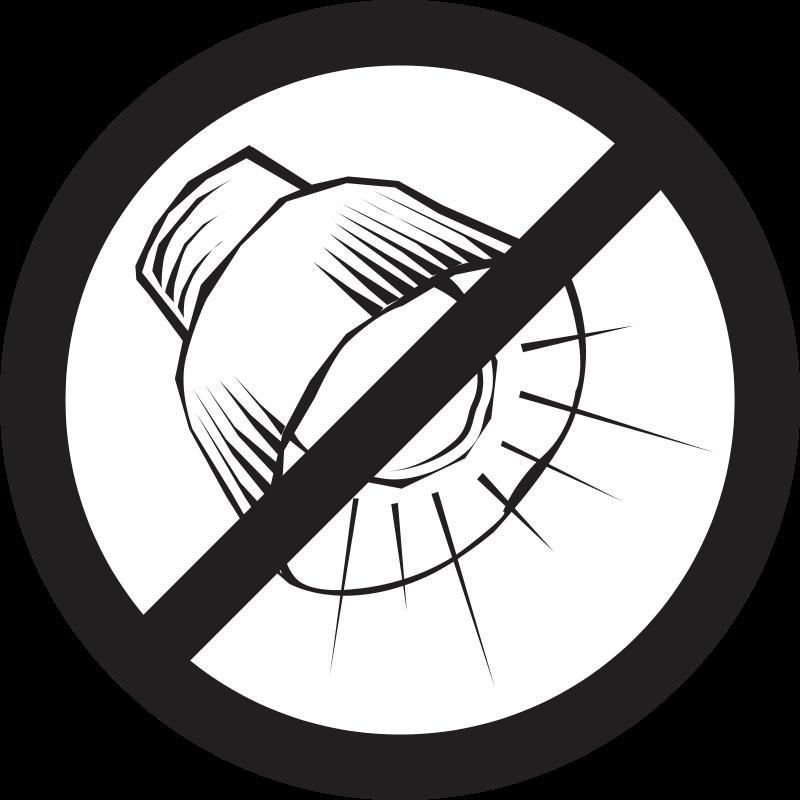 Free No sunlamp