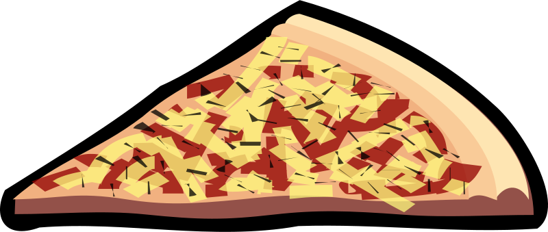 Free pizza slice 01