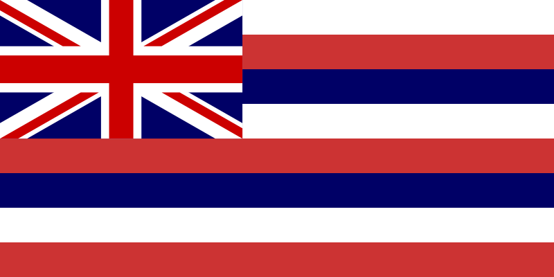 Free usa hawaii