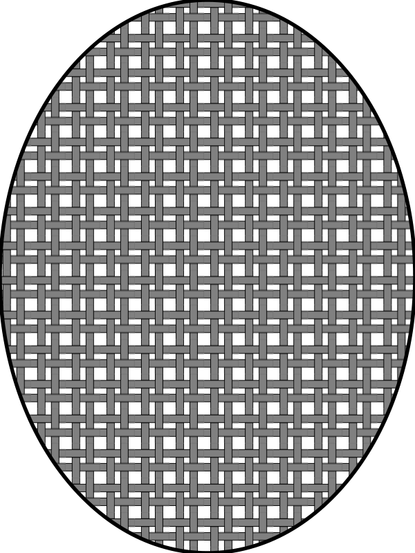 Free pattern weave 04