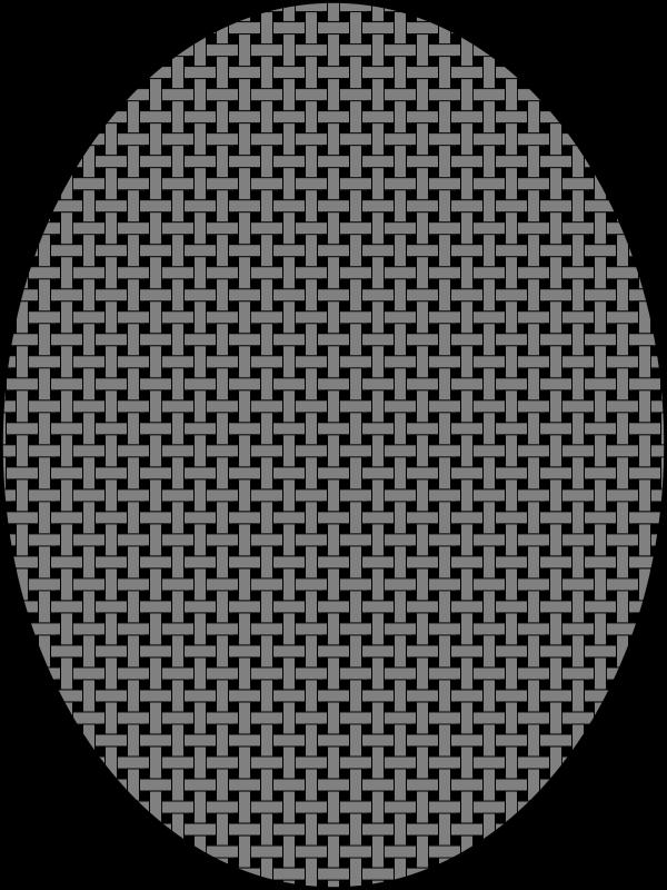 Free pattern weave 02