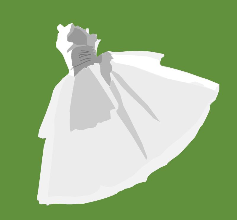 Free Ballet dress 3
