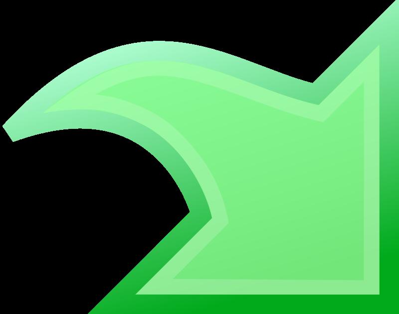 Free Redo Green