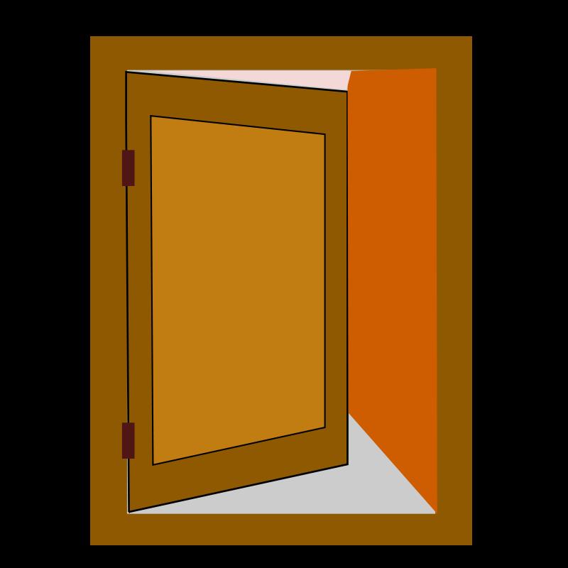 Free netalloy-door