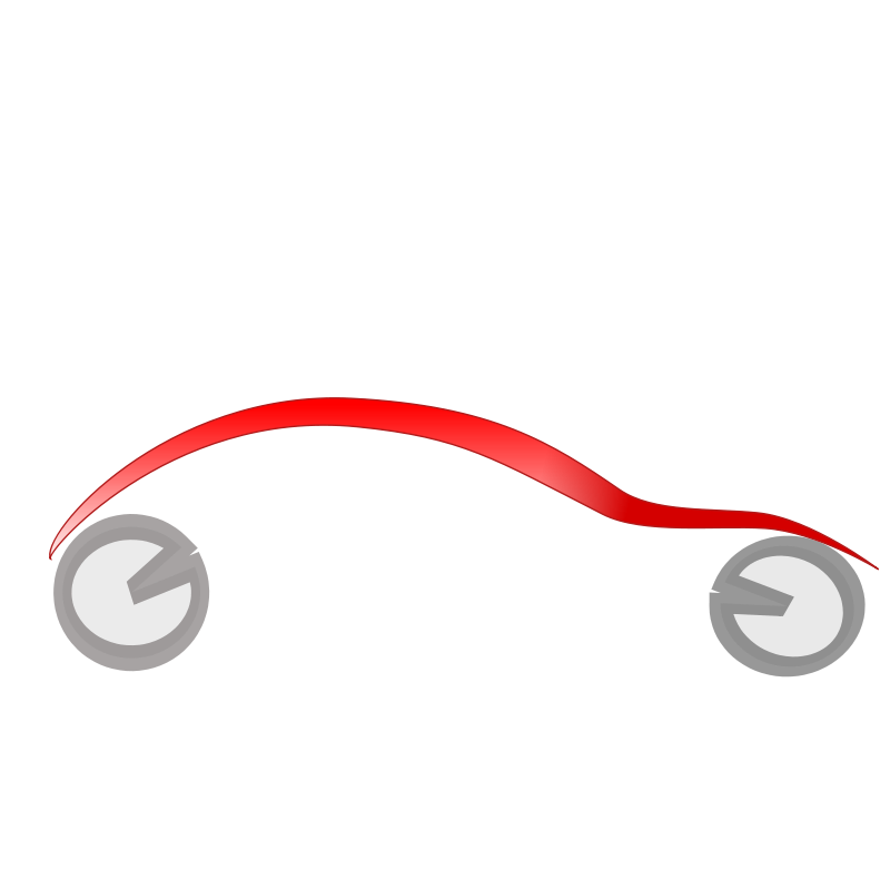 Free netalloy-car-logo2