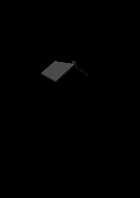 Free netalloy-roof