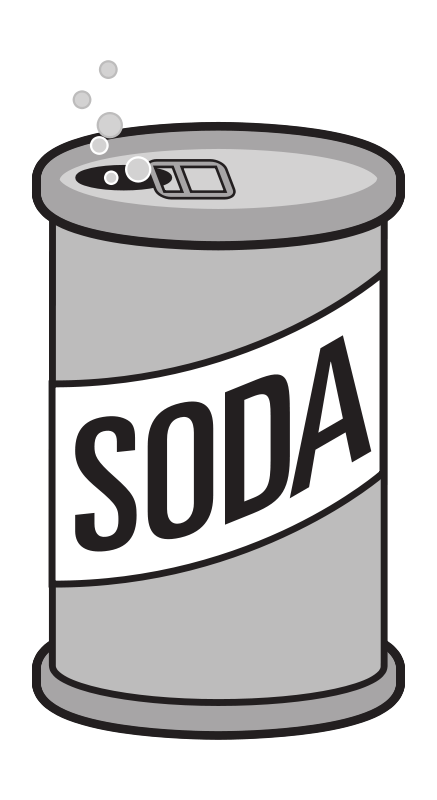Free 58294main_The.Brain.in.Space-page-163-soda