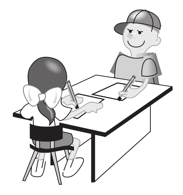 Free 58294main_The.Brain.in.Space-page-151-kids-at-table