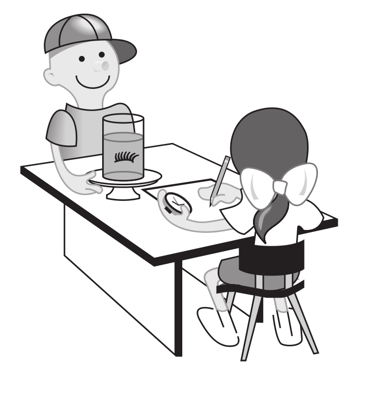 Free 58294main_The.Brain.in.Space-page-79-kids-at-table