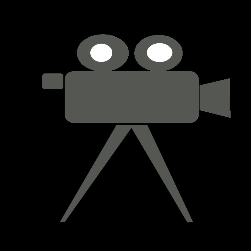 Free netalloy camera