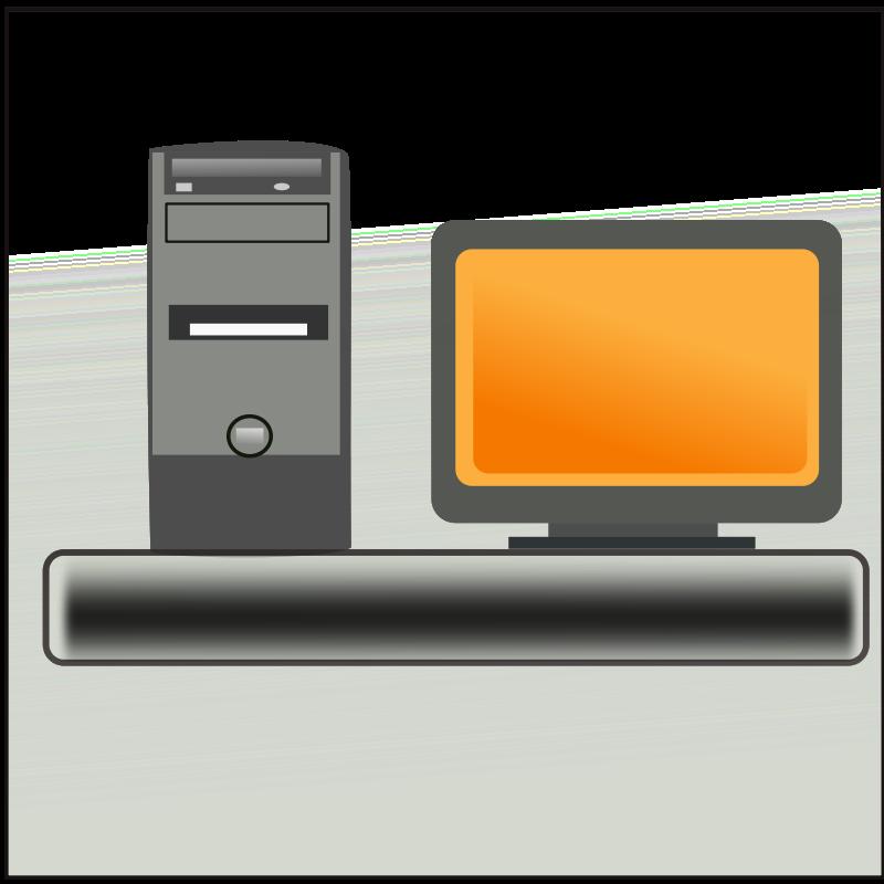 Free netalloy desktop