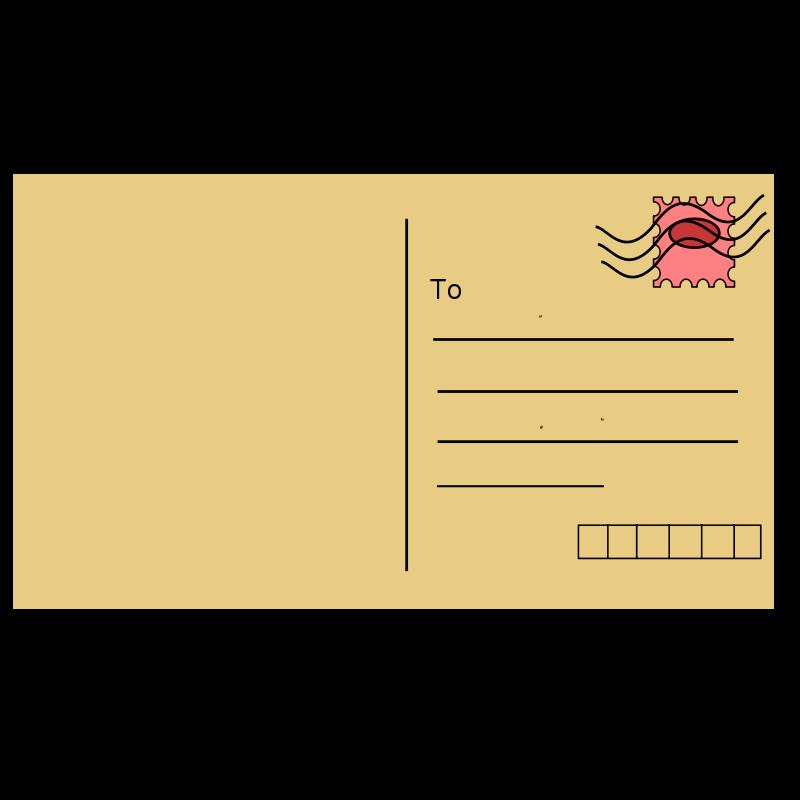 Free netalloy mail