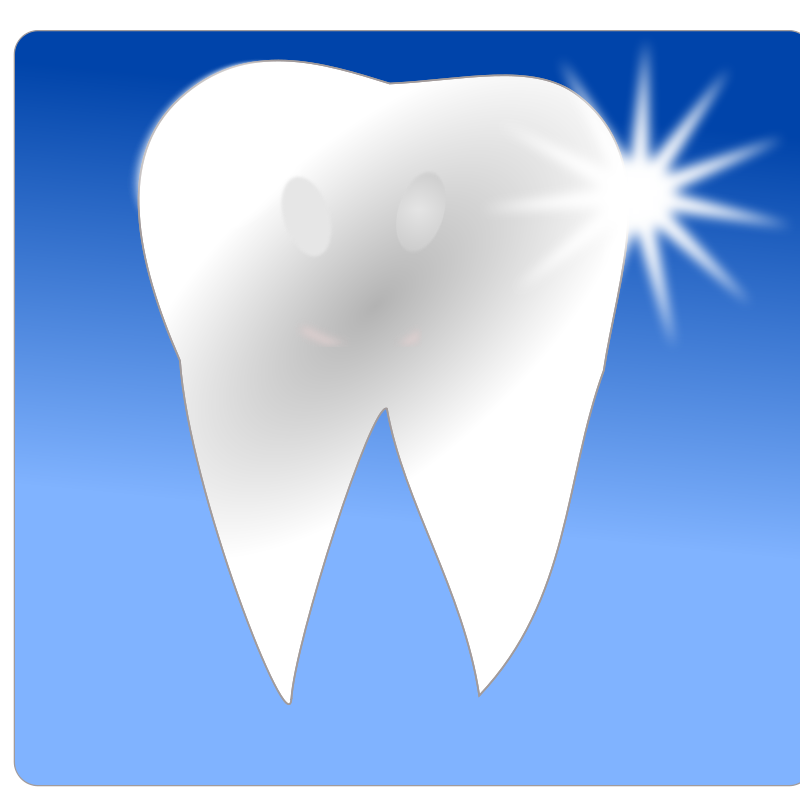 Free teeth_whitening