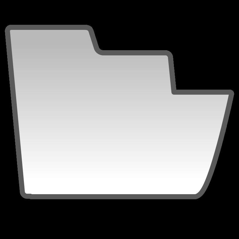 Free tango folder visiting
