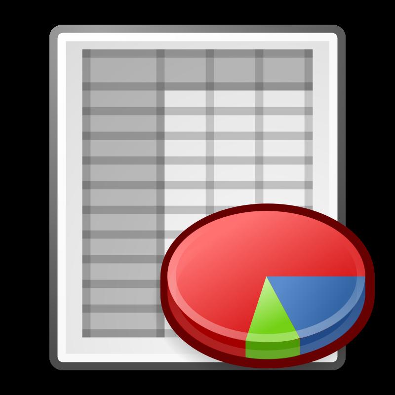 Free tango x office spreadsheet