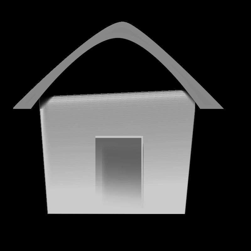 Free home_icon