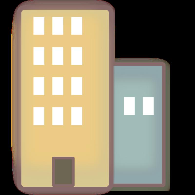 Free Apartment2.1