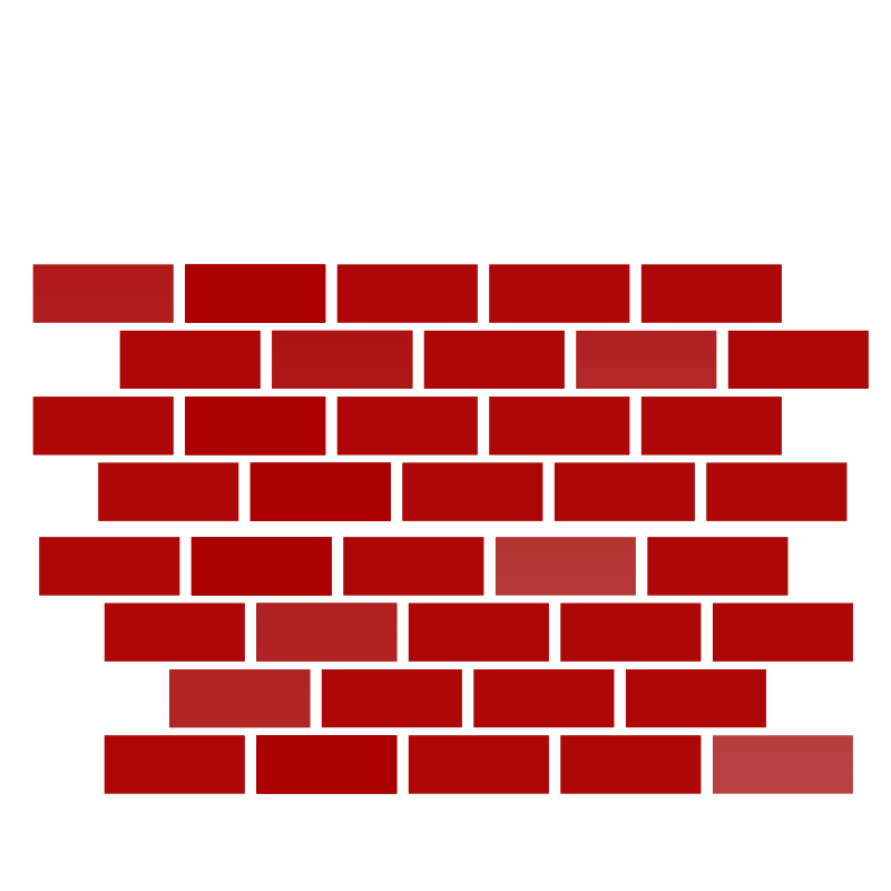 free clipart 1001freedownloads com rh 1001freedownloads com Clip Art Black and White Brick Wall Brick Wall Background