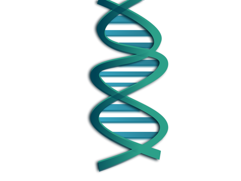 Free DNA