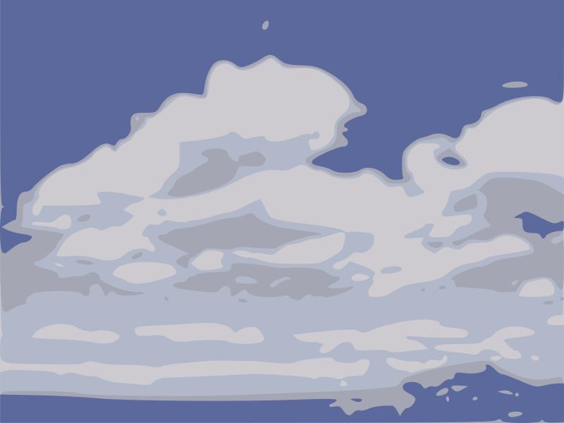 Free clouds 02
