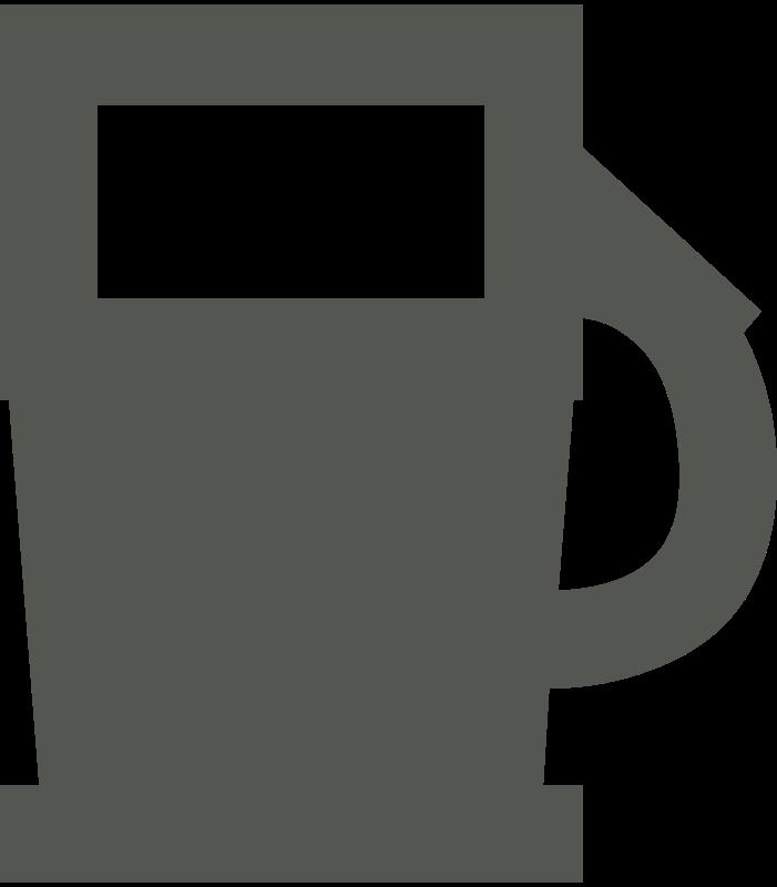 Free Gas Pump Icon