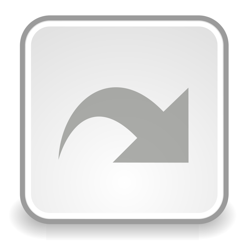 Free tango emblem symbolic link